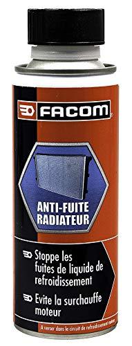Flacon d'anti-fuite radiateur Facom - 250 ml