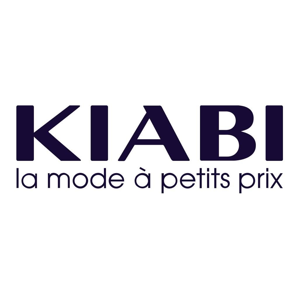 KIABI 10€ de réduction immédiate dès 40€ d'achat (Hors marques, exclus web et promotions)
