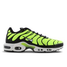 Chaussures Nike Tuned 1 - jaune (du 40 au 46)
