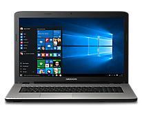 "PC portable 15,6"" full HD Medion Akoya P6659 (i5-6200U, GTX 930M, 6 Go de RAM, 1 To + 128 Go en SSD)"