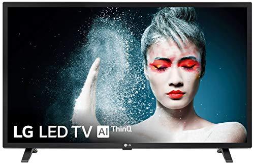 """TV 32"""" LG 32LM630B - HD, Smart TV (Vendeur tiers)"""