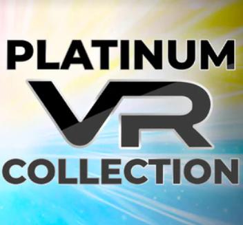 VR Platinum Collection - 2 jeux au choix parmi une sélection pour 6.99€, 3 jeux pour 9.99€ ou 5 jeux pour 14.99€ (Dématérialisé - Steam)