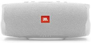 Enceinte portable bluetooth JBL Charge 4 (Reconditionnée - très bon)