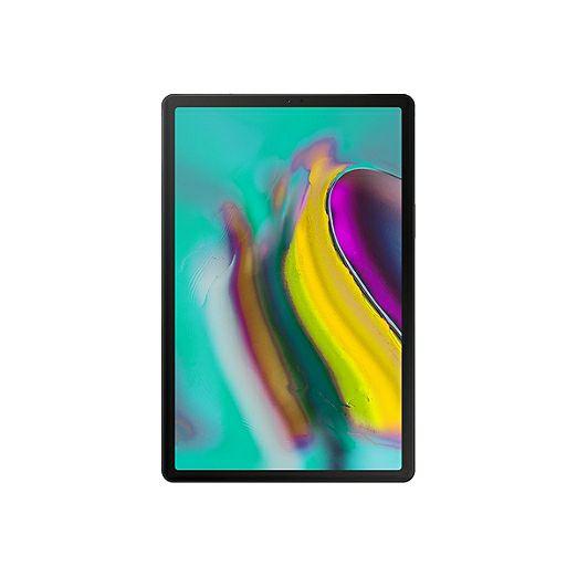 "Tablette 10.5"" Samsung Galaxy Tab S5E - 64 Go"