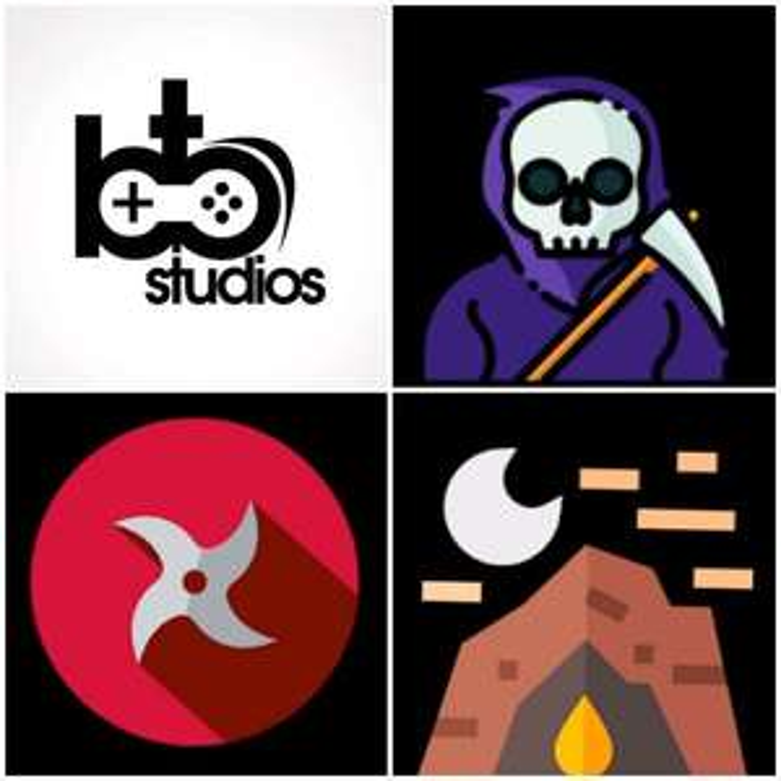 Sélection de jeux BT Studios gratuits sur Android - Ex: The Curse Of Zigoris
