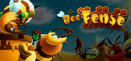 Jeu BeeFense gratuit sur PC (Dématérialisé - DRM-Free)