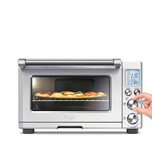 Mini Four Sage Smart Oven Pro SOV820 - 2400 W