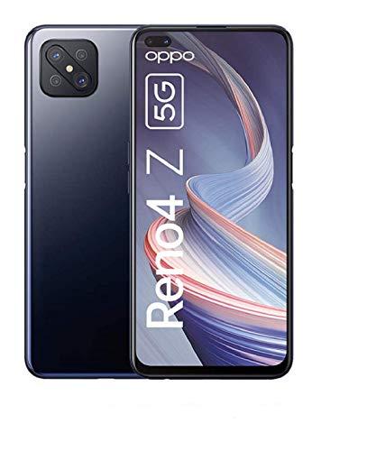 "Smartphone 6.57"" Oppo Reno4 Z 5G - 8 Go de Ram, 128 Go"
