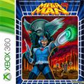 Jeu Mega Man 9 ou Mega Man 10 sur Xbox 360, Xbox One et Series (Dématérialisé)