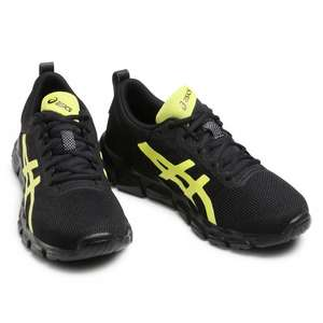 Chaussures Asics Gel Quantum Lyte - du 40,5 au 46