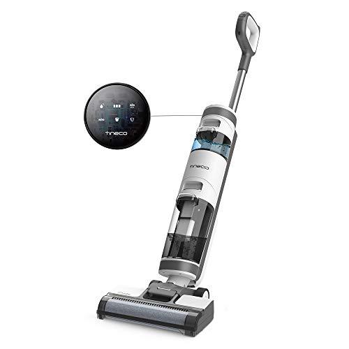 Aspirateur laveur de sol sans-fil Tineco iFloor 3 (Vendeur Tiers)