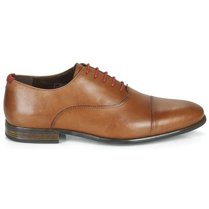 Chaussures Homme Wilexa Cognac - divers tailles et coloris