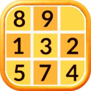 Application Sudoku Challenge gratuite sur Android