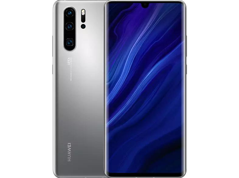 "Smartphone 6.47"" Huawei P30 Pro - 8 Go RAM, 256 Go (Frontaliers Suisse)"