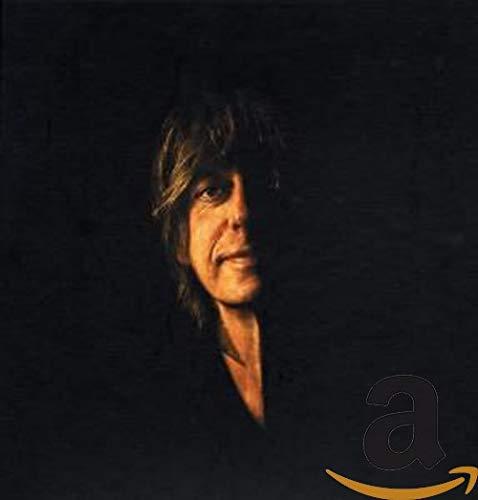 Coffret Edition limitée Jean Louis Aubert - Roc'Eclair (2 CD + double vinyle + livre)