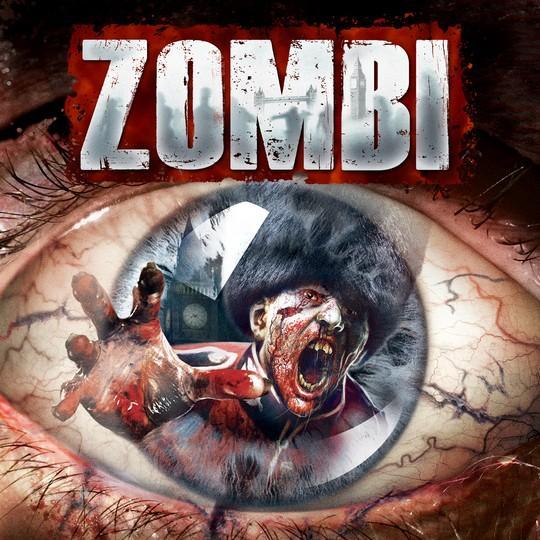 [Abonnés PS+] Sélection de jeux gratuits sur PS4 / PS3 et PS Vita - Ex : Zombi sur PS4