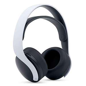 Casque-micro sans fil Sony PS5 Pulse 3D