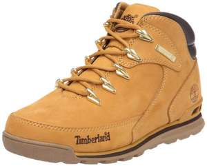 Bottes Timberland Euro Rock Hiker pour Homme - Diverses tailles