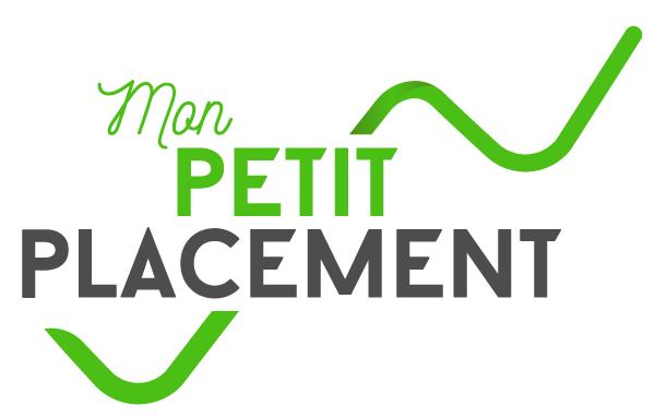[Clients AuMax pour moi] 30 % de réduction sur les commissions de Mon Petit Placement - aumaxpourmoi.MonPetitPlacement.fr