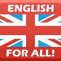 Application Anglais pour tous ! Pro (sans publicité) gratuite sur Android
