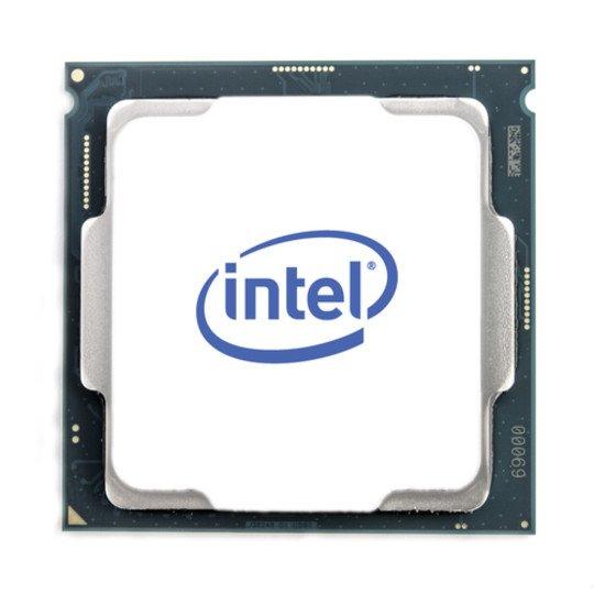 Processeur Intel Core i9-9900KF - 3.6 GHz