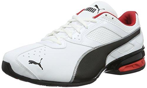 Chaussures de running Puma Tazon 6 FM - Tailles et couleurs au choix