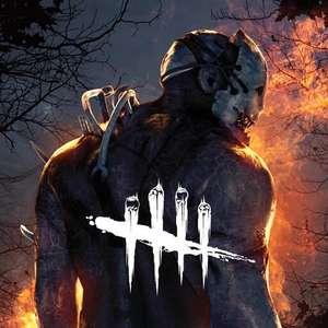 200 000 points de sang gratuits sur Dead by Daylight sur PC, PlayStation, Xbox & Switch (Dématérialisé)