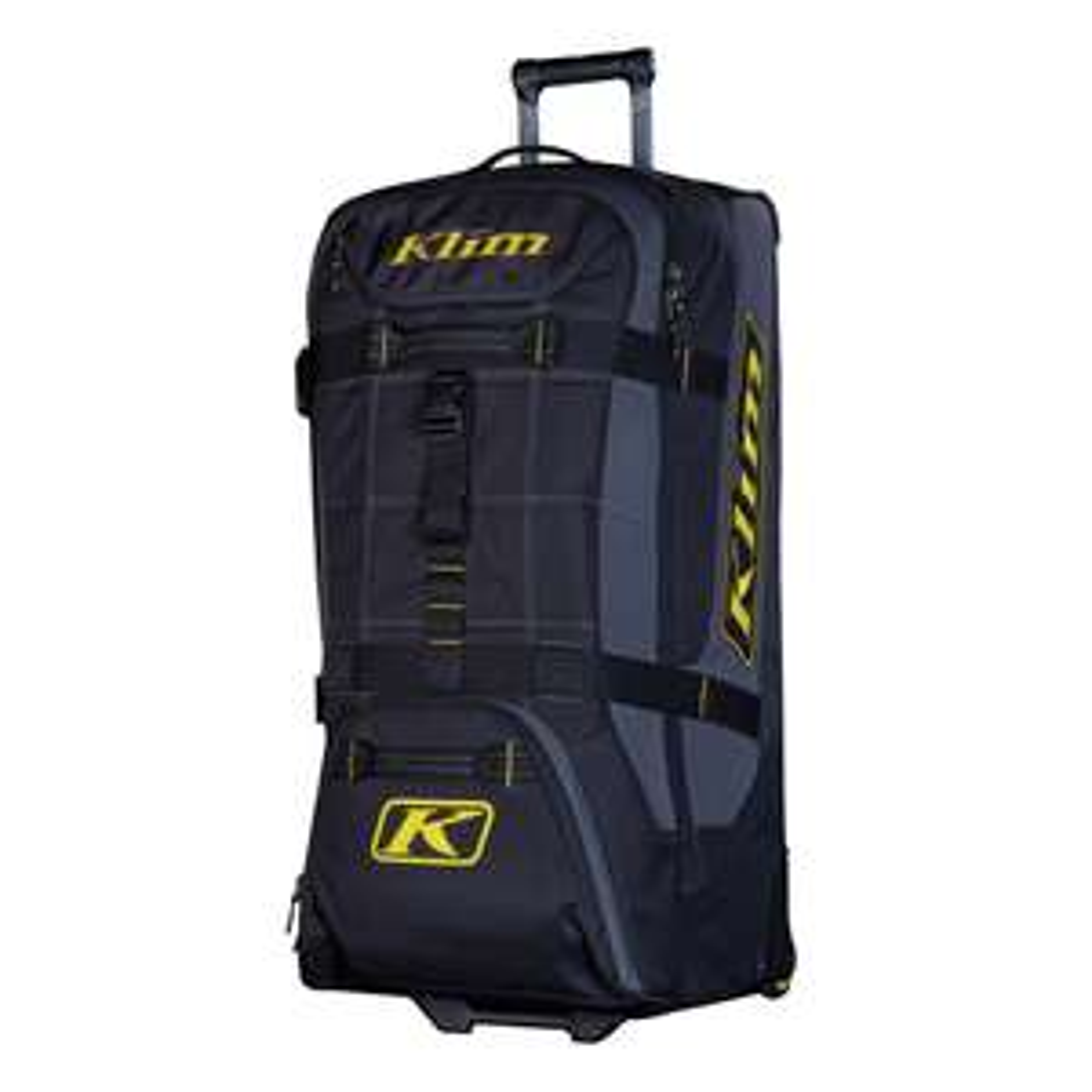 Sac de transport d'équipements de moto Klim Kodiak