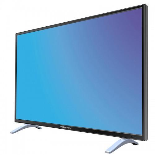 "TV 32"" LED Thomson 32HS3003 - HD, 81cm"