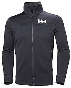 Veste de sport homme Hp Fleece Jacket