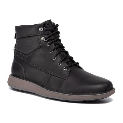 Chaussures homme Clarks du 39 au 47