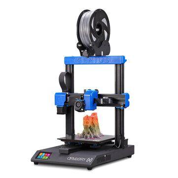 Imprimante 3D Artillery Genius - 220V (Entrepôt Espagne)