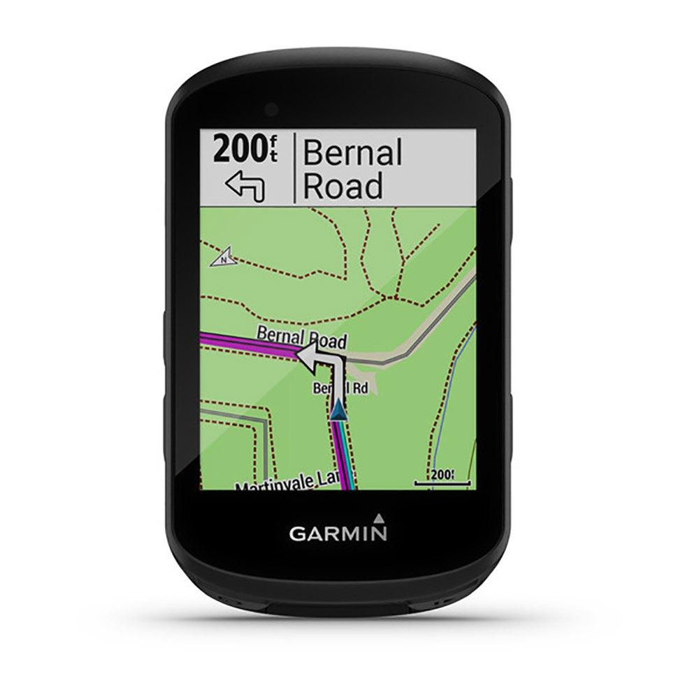"""Compteur GPS vélo 2.6"""" Garmin Edge 530 Garmin Edge 530"""