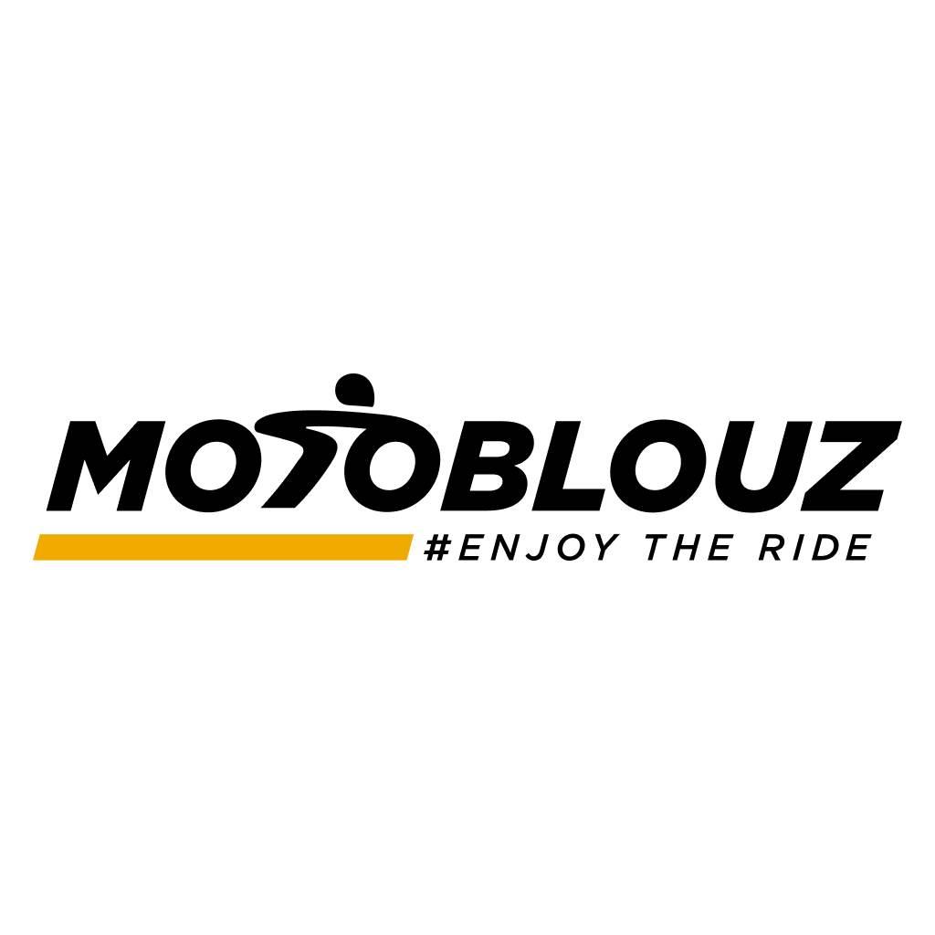 Jusqu'à 15% de remise (10% dès 79€ et 15% dès 169€) sur une sélection d'équipements Moto