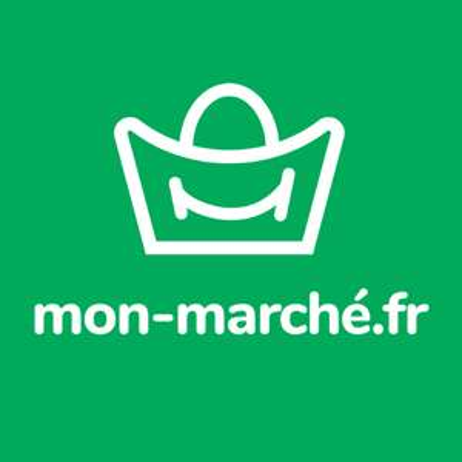 Nouveaux clientx] 20€ de réduction dès 40€ d'achat sur mon-marché.fr