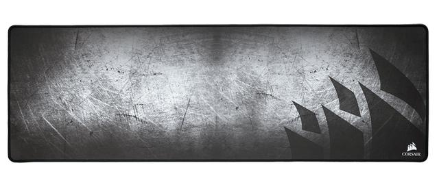 Tapis de souris gaming Corsair Gaming MM300 Extended - 930 x 300 x 3 mm