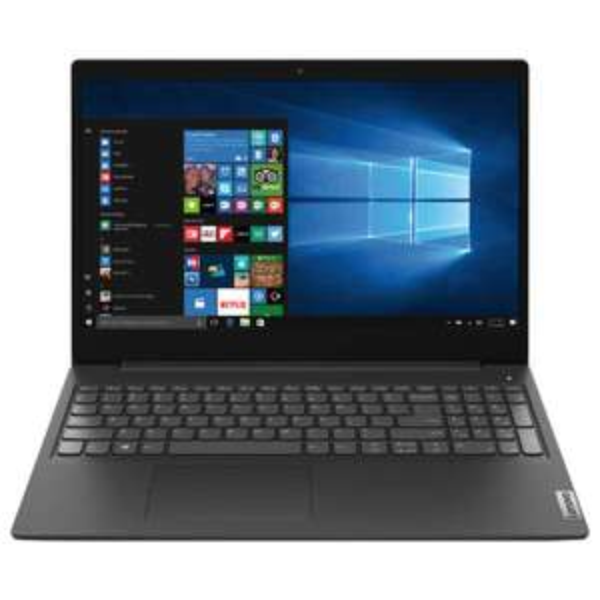 "PC portable 15.6"" Lenovo IdeaPad 3 15IIL05 - i7-1065G7, 12 Go de RAM, 1 to en SSD, QWERTZ, Windows 10 (Frontaliers Suisse)"