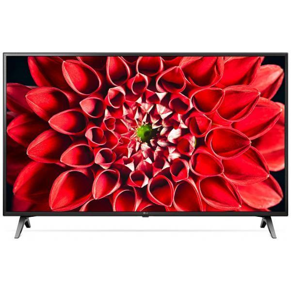 "TV LED 43"" LG 43UN71003 - 4K UHD, Smart TV"