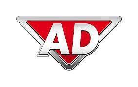 100€ à dépenser sur toutes les prestations (hors pneus) dans les garages AD pour 50€ et 150€ à dépenser pour 75€