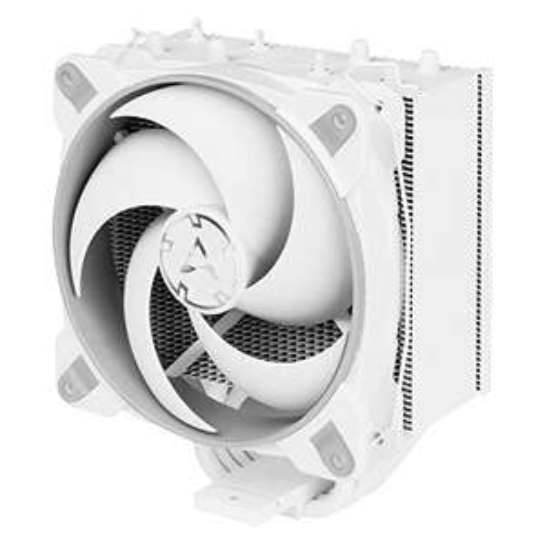 Ventirad ARCTIC Freezer 34 eSports - PWM 120mm, 200-2100 RPM
