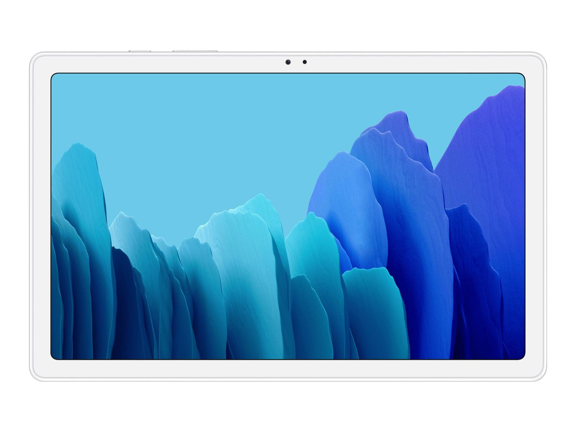 """Tablette 10.4"""" Samsung Tab A7 2020 - 32Go"""