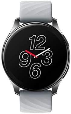 Montre connectée OnePlus Watch