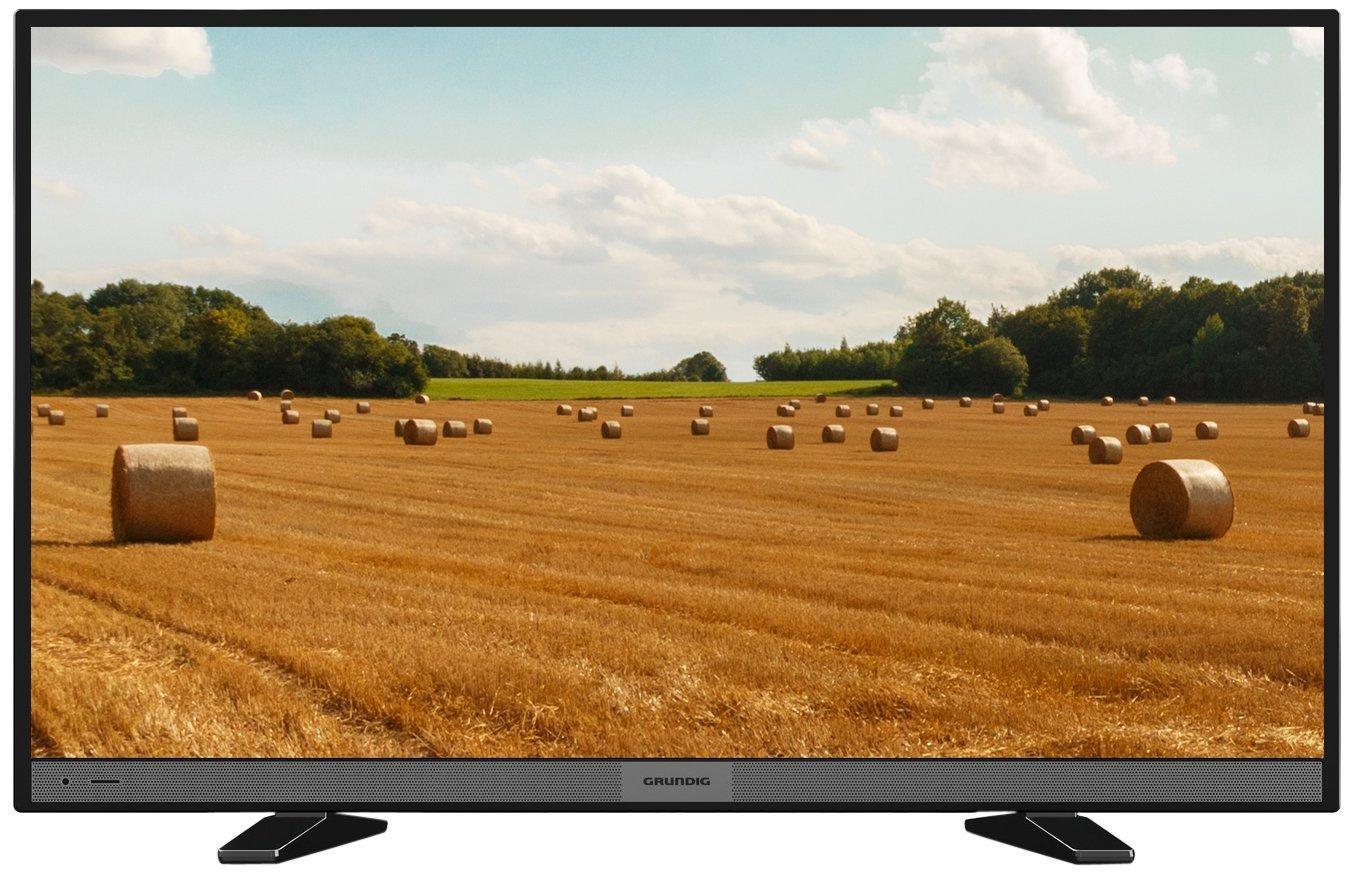 """Tv 48""""' Grundig 48VLE5520 - Led, Full HD"""