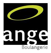 1 tarte achetée = 1 poule en chocolat offerte - Boulangerie Ange