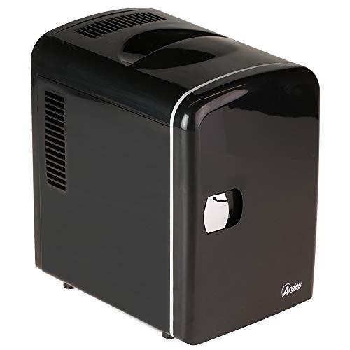 Mini Réfrigérateur portable Ardes AR5I04 - 4L, chaud/froid