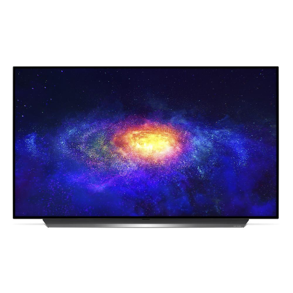 """TV 48"""" LG OLED48CX6LB - OLED, 4K UHD (wifimedia.eu)"""