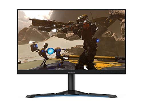 "Ecran PC 24.5"" Lenovo Legion Y25-25 - IPS, 240Hz, 1ms, 8bits"