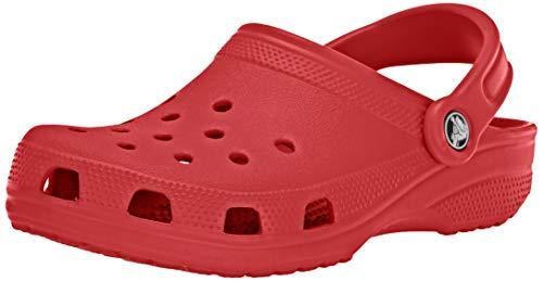 Sabots Crocs - Taille 41-42