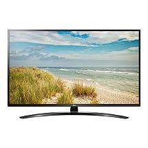 """TV 70"""" LG 70UM7450 - Full LED, 4K UHD"""