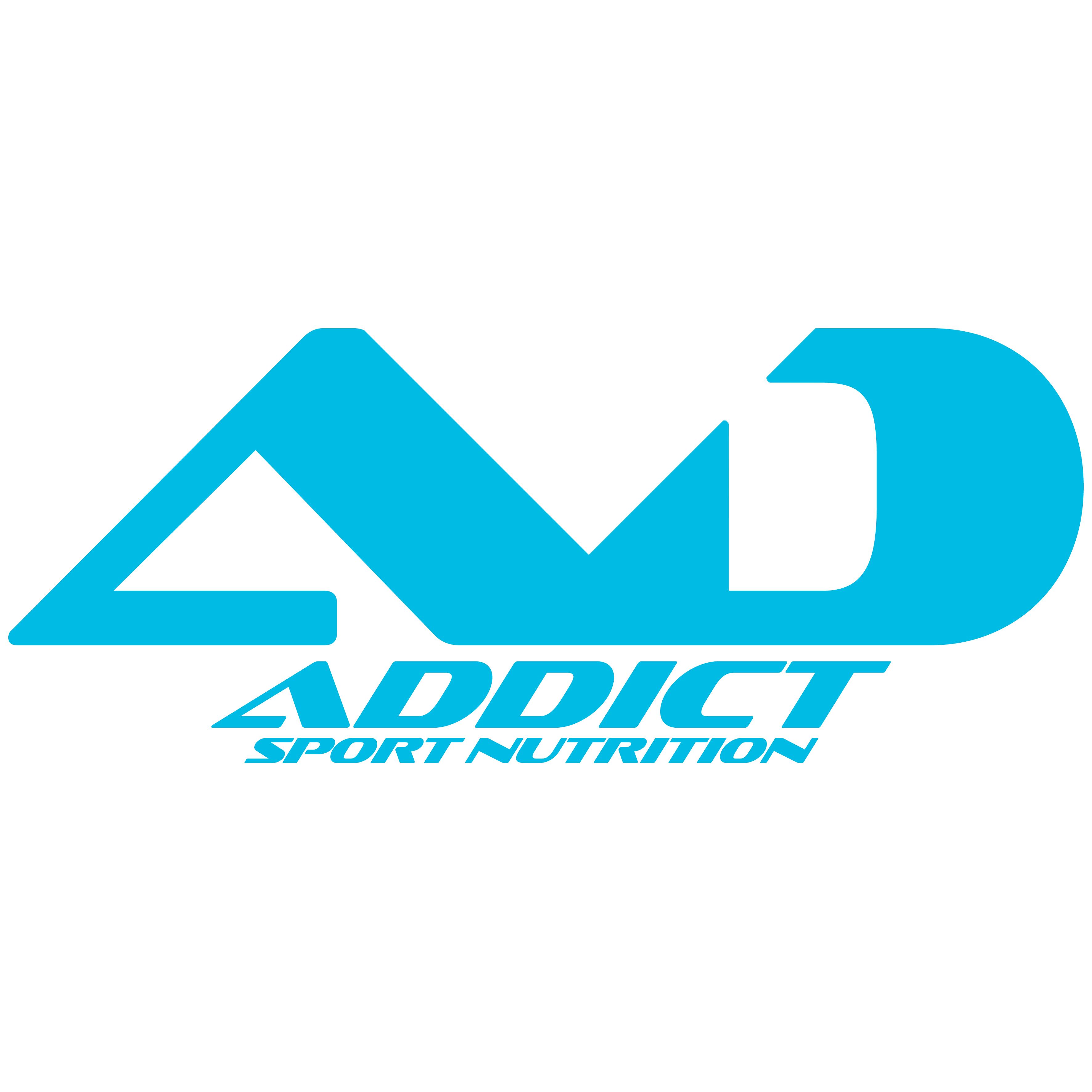 20% de remise sur les produits Addict Sport Nutrition (proteinescenter.com)
